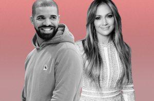 Drake Stalking Jennifer Lopez