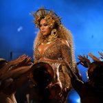 Top 5 Beyonce Songs
