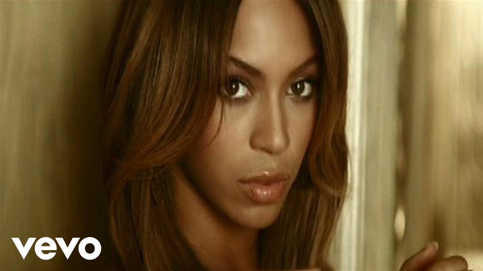 Top 5 Best Beyonce Songs