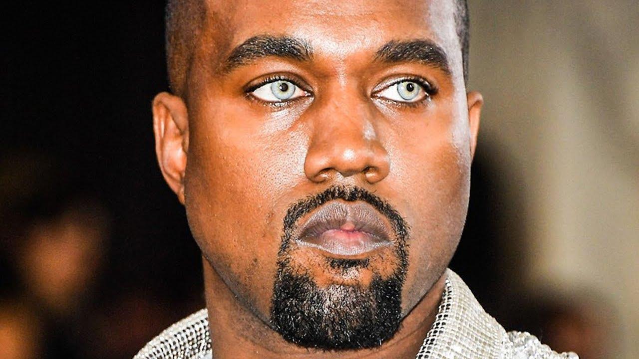 Top celebrity meltdowns 2019