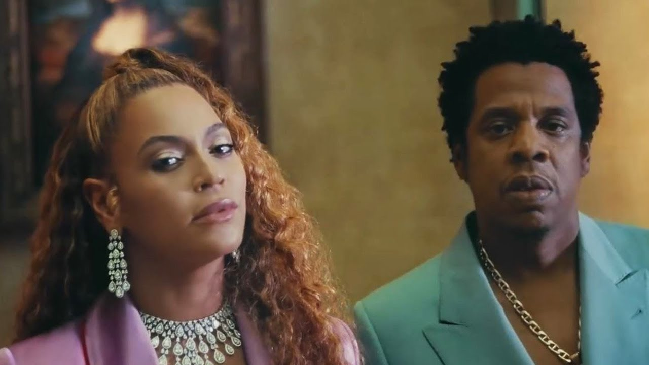 Jay Z New Hair Style 2018: Decoding ALL The Lyrics In Beyonce & Jay Z's 'Everything
