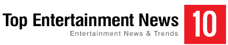 Top Entertainment News